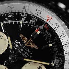 21407S Breitling Navitimer Close6 1