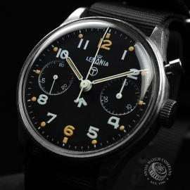 LE659F_Vintage_Lemania_Military_Chronograph_Close1.JPG