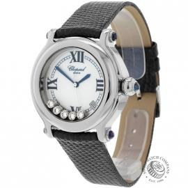 Chopard Ladies Happy Sport