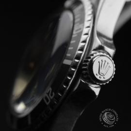 RO21182S Rolex Vintage Submariner Close3