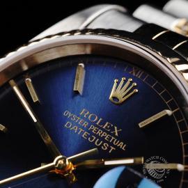 RO21797S Rolex Datejust Close3