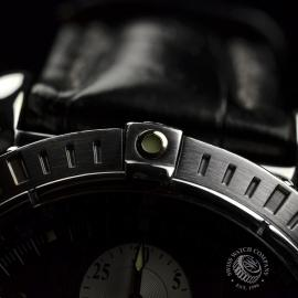 BR19844S_Breitling_Chronomat_Evolution_Close3.jpg
