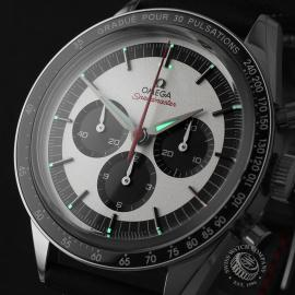 OM22300SOmega Speedmaster CK2998 'Pulsometer' Close1