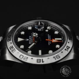 RO20643S_Rolex_Explorer_II_Orange_Hand_Close8.JPG