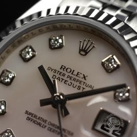 RO20756S_Rolex_Ladies_Datejust_Close4.JPG