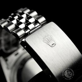 RO1793P-Rolex-Datejust-Close11.jpg