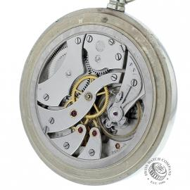 515F Vintage International Watch Company Pocket Watch7 1