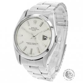 RO20506S_Rolex_Vintage_Oyster_Perpetual_Date_Back.jpg
