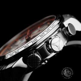 CH22259S Chopard Mille Miglia 'Dubai' Close7 1