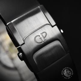 GP14771S Girard Perregaux WW.TC F1 053 Close4