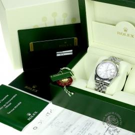 RO1763P-Datejust-Box_1.jpg