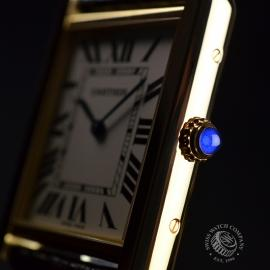 CA20792S_Cartier_Tank_Solo_18k_Yellow_Gold_Close2.JPG