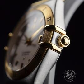 OM20741S_OM20741S_Omega_Ladies_Constellation_Close3.JPG