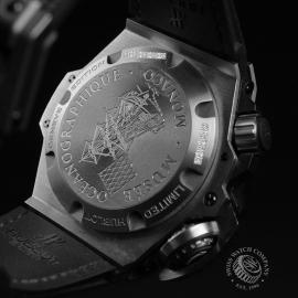 HU1840P_Hublot_King_Power_Oceanographic_4000_Limited_Edition_Close9.JPG