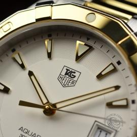 TA21026S_Tag_Heuer_Aquaracer_Quartz_Close5.JPG