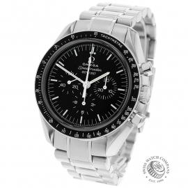 Omega Speedmaster Professional Moonwatch '50th Anniversary'