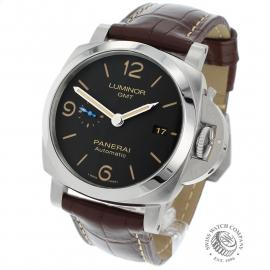 Panerai Luminor 1950 3 Day GMT