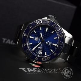 TA20717S_Tag_Heuer_Aquaracer_500M_Close10.JPG