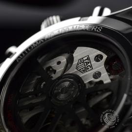 TA20518S_Tag_Heuer_Autavia_Close8.JPG