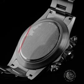 RO22351S Rolex Cosmograph Daytona Close9