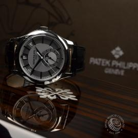 PK20517S_Patek_Philippe_Complications_18k_Close25.JPG