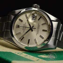 RO20506S_Rolex_Vintage_Oyster_Perpetual_Date_Close10.JPG