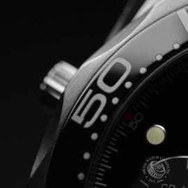 OM21118S_Omega_Seamaster_Professional_Chronograph_Co_Axial_Close7.JPG