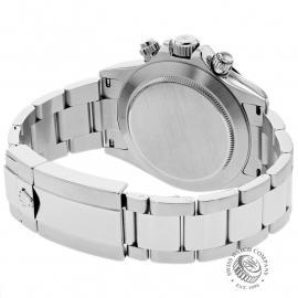 RO21955S Rolex Cosmograph Daytona 'APH Dial' Back