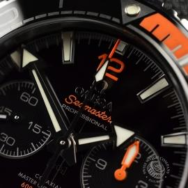 OM20885S_Omega_Seamaster_Planet_Ocean_600m_Co_Axial_Chrono_Close5.JPG