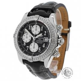 BR19844S_Breitling_Chronomat_Evolution_Back_1.jpg