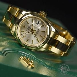 RO20095S-Rolex-Datejust-Box2