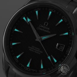 OM20791S_Omega_Seamaster_Aqua_Terra_Co_Axial_Close1.jpg