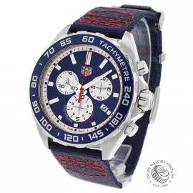 Tag Heuer Formula 1 Red Bull Limited Edition