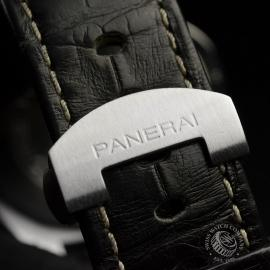 PA20315S_Panerai_Luminor_Marina_Close12.jpg