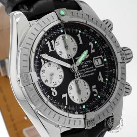 BR19844S_Breitling_Chronomat_Evolution_Close14.jpg