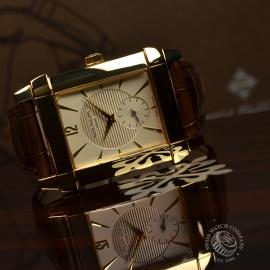 PA20906S_Patek_Philippe_Gondolo_18ct_Close9.JPG