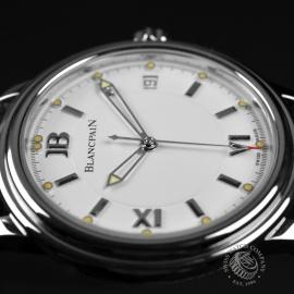18933S_Blancpain_Leman_Ultra_Slim_Close3.jpg