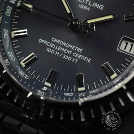 BR20852S_Breitling_Windrider_Close6_1.JPG