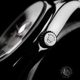RO22164S Rolex Datejust 36 Close7