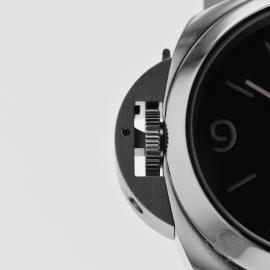 PA18149S_Panerai_Luminor_Base_Left_Handed_Close3.JPG