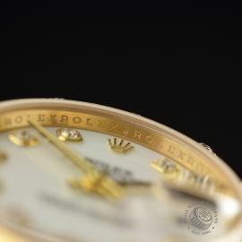RO21247S Rolex Ladies Pearlmaster Close7