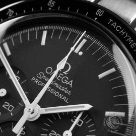 OM22683S  Omega Speedmaster Moonwatch Close6