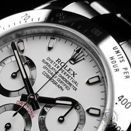 RO22302S Rolex Cosmograph Daytona 'APH Dial' Close4