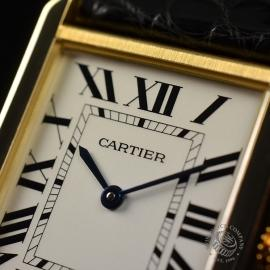 CA20792S_Cartier_Tank_Solo_18k_Yellow_Gold_Close4.JPG