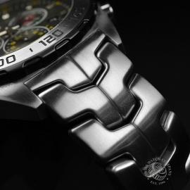 TA20488S_Tag_Heuer_Formula_1_Chronograph_SENNA_Edition_Close2.JPG