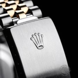 RO21739S Rolex Datejust Close8