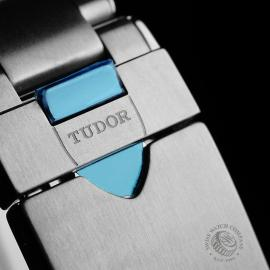 TU21775S Tudor Black Bay Fifty-Eight Close8