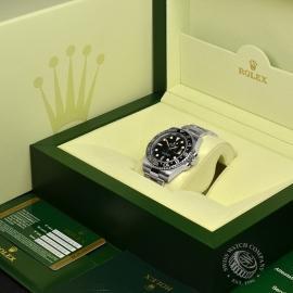 RO21100S Rolex GMT Master II Box