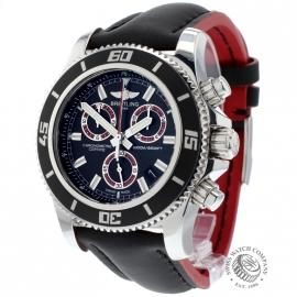 OM20581-Superocean-Chrono-back.jpg
