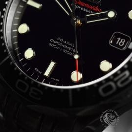 OM20623S_Omega_Seamaster_Professional_Co_Axial_300m_Close6.JPG